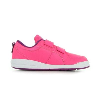 33976662a Kids pico 4 touch  n  close sandals