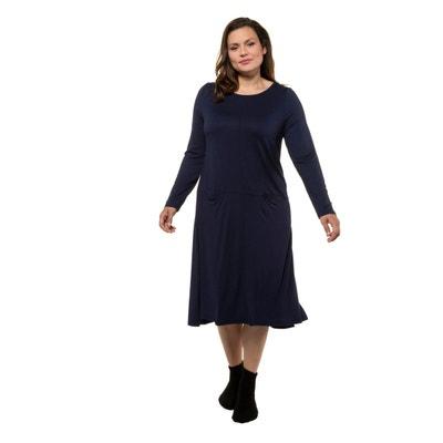 Longue AmpleLa Redoute Robe Robe Longue Robe AmpleLa Redoute QdsrCtxh