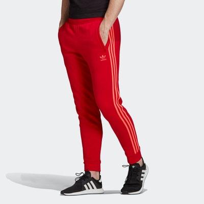 originalLa Redoute originalLa Pantalon Pantalon adidas adidas lFTK1c3J