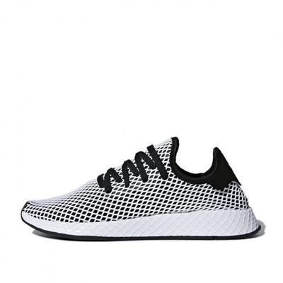 premium selection 8e513 175c5 Basket adidas Originals Deerupt Runner - CQ2626 Basket adidas Originals Deerupt  Runner - CQ2626 adidas Originals