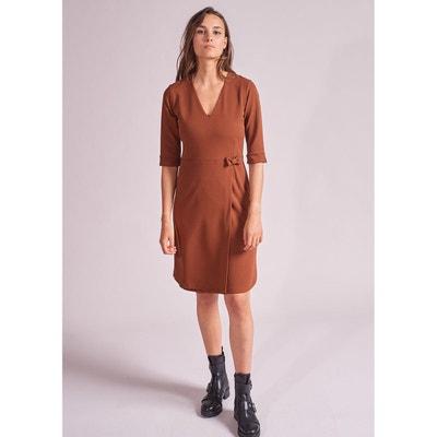 Vêtement Femme La Fee Maraboutee La Redoute