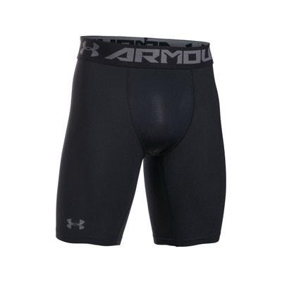 85a9f409b541 Short Compression Under Armour 2.0 Short Compression Under Armour 2.0 UNDER  ARMOUR