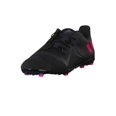 Chaussure de football ACE 16+ Tekkers Limited AF4084 Chaussure de football  ACE 16+ Tekkers. adidas f4aa5f7acdd