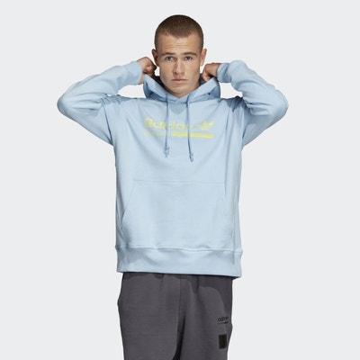 dc6f9e3b73291e Sweat-shirt à capuche Kaval Graphic adidas Originals