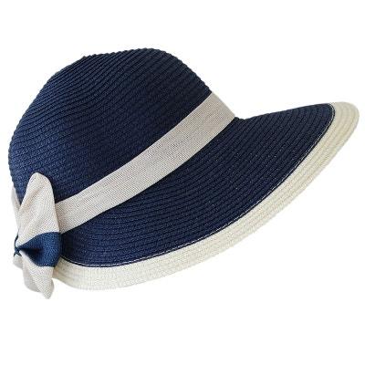 ea9fc912acc4d Chapeau casquette marine Chapeau casquette marine CHAPEAU-TENDANCE