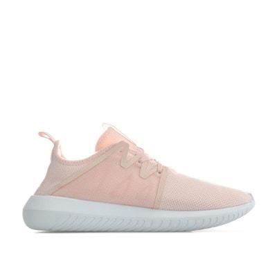 Adidas tubular rose | La Redoute