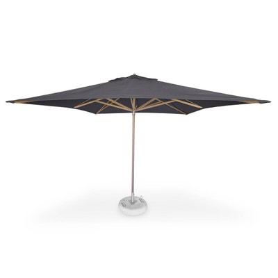 Parasol, voile d'ombrage | La Redoute