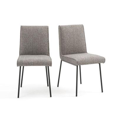 Chaise - Chaise haute, de salle à manger, de bar | La Redoute