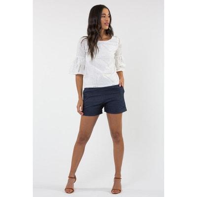 66202daf117fcd Vêtement femme CARROUSEL CLOTHING | La Redoute