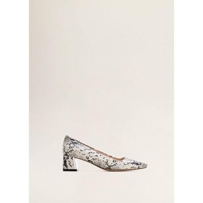 Imitation Chaussures Femme PythonLa Chaussures Redoute Chaussures PythonLa Imitation Femme Redoute 4q3ARL5j