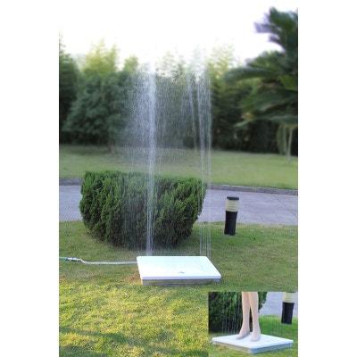 Transat piscine design | La Redoute