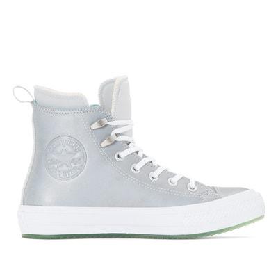 cff7ec8672750 Zapatillas de caña alta CT WP Boot Zapatillas de caña alta CT WP Boot  CONVERSE. OUTLET
