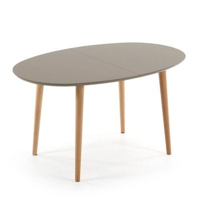 Oqui Table Table Table Redoute Oqui Redoute Oqui ExtensibleLa ExtensibleLa rthdQCBsxo