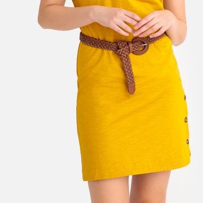 55783f8596a6ec Rechte jurk