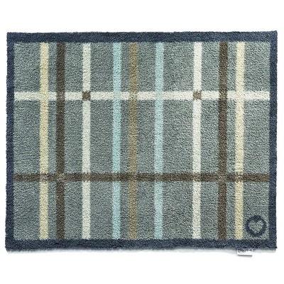tapis fibre naturelle en solde la redoute. Black Bedroom Furniture Sets. Home Design Ideas