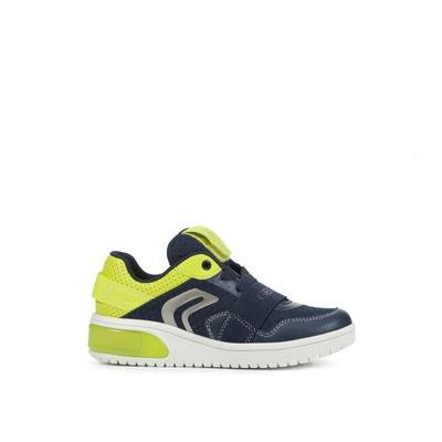 5a500f31d Calçado para Criança Outlet Geox | La Redoute