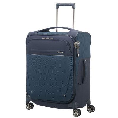 Design valise voyage valise coque rigide valise trolley 56cm 45l Motif LOVE