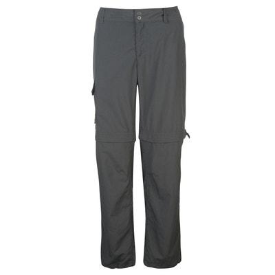 Redoute Columbia Pantalon Columbia Pantalon La RwqqIEP