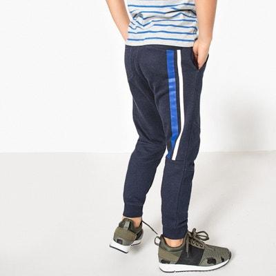 3eb05bac Купить брюки для мальчика по привлекательной цене – заказать брюки ...