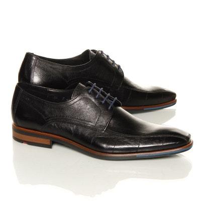 10e7d84fe5f4 Chaussure llyod donny noir Chaussure llyod donny noir LLOYD