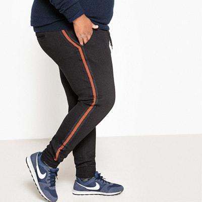Pantalon de jogging Pantalon de jogging CASTALUNA FOR MEN 0a77739ae3b
