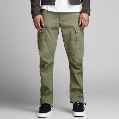 f252499071758 Pantalon cargo Drake Pantalon cargo Drake JACK   JONES. «