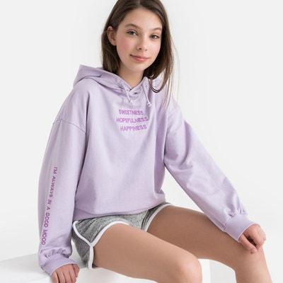 Vêtement 16 4La Redoute 3 Fille Anspage rtshQd