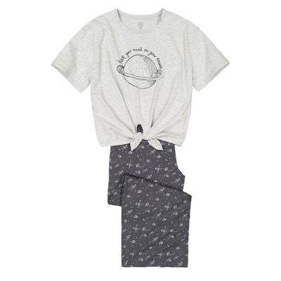 Vêtements ado fille | La Redoute