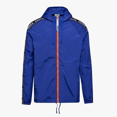 Vêtements de sport homme en solde DIADORA | La Redoute