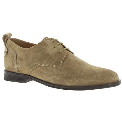 Chaussures à Palladium PALLADIUM Picadilly Lacets Sud rrHqOB