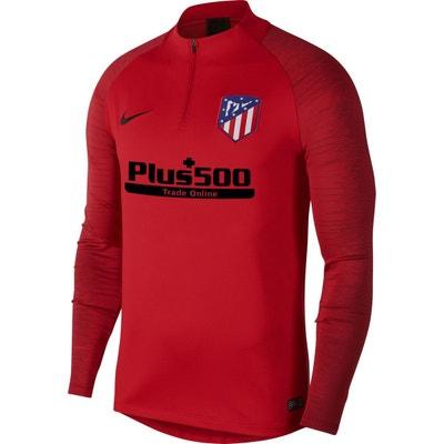 Nike atletico madrid | La Redoute