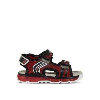 e303681aed Boys Shoes | Casual, Smart & School Shoes Geox | La Redoute