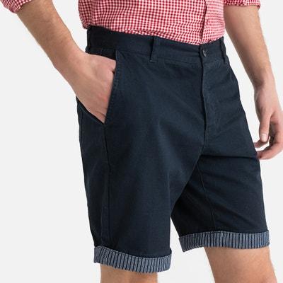 3bee20d009 Men's Clothing Sale |Clothes Outlet for Men | La Redoute