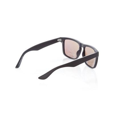 lunettes homme vans