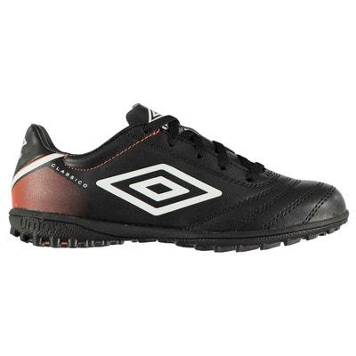 more photos 879d5 b8428 Chaussures de foot astro à lacets Chaussures de foot astro à lacets UMBRO