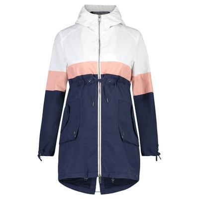 Manteau veste esprit
