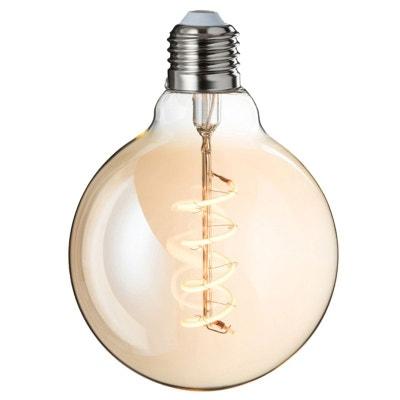 Lampe Ampoule Led La Redoute
