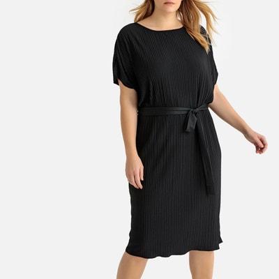 949dd0d9647 Robe Femme grande taille - Taillissime devient Castaluna