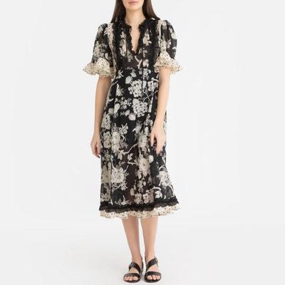 Brand BoutiqueRedoute Robe Robe Femme Femme La 8PNn0yvwmO