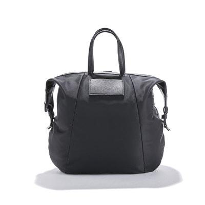 Handbag/Backpack Handbag/Backpack LA REDOUTE COLLECTIONS