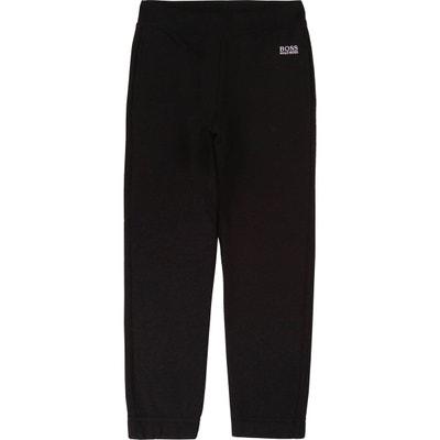 b3a8f54a699 Pantalon jogging molleton Pantalon jogging molleton BOSS - HUGO BOSS. «