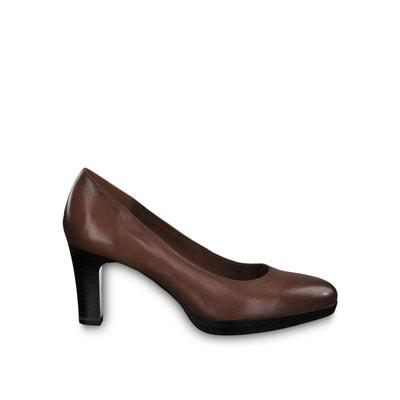 boots tamaris la redoute