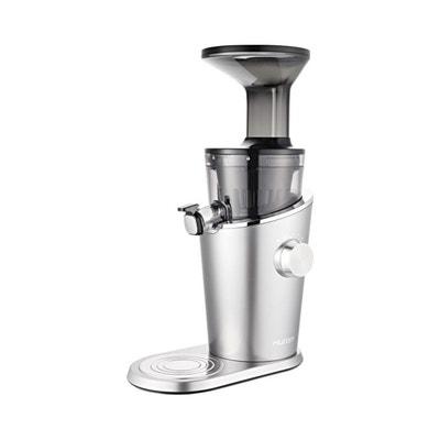 Extracteur de jus h100 bordeaux Hurom | La Redoute