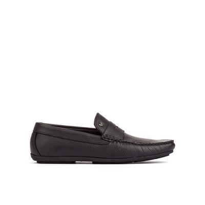 Chaussures homme en solde (page 35) | La Redoute