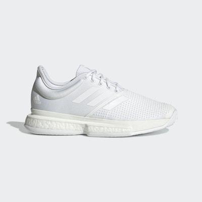 magasin en ligne d8f59 ad8cf Adidas boost femme | La Redoute