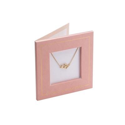 Carte Bonne F/ête en papier rigide de haute qualit/é 36g Carte De No/ël /à offrir pour les f/êtes de fin dann/ée 11,5 x 17 cm Argent Carte De V/œux Draeger