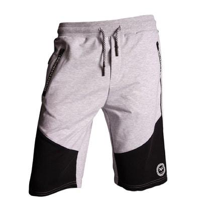 Short Jog Homme Asti sport et sa boite cadeau Short Jog Homme Asti sport et  sa. VERSACE 19.69 0c991d4fc44