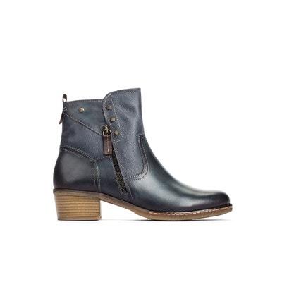 6238e9708094e2 Boots, bottines femme Pikolinos | La Redoute