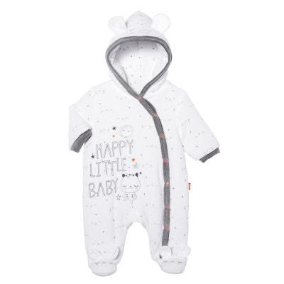 4ca6ae165479a Combi pilote bébé mixte Little Baby Combi pilote bébé mixte Little Baby ...