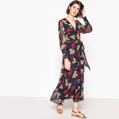 316f0466a68 Vestidos largos de Mujer